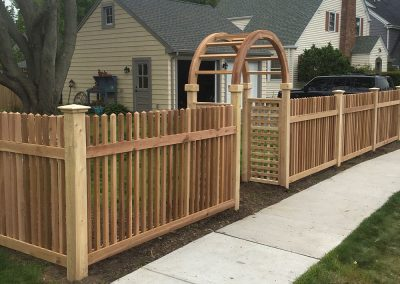 Wood-Fences-gallery-2